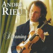 andre rieu - dreaming - cd