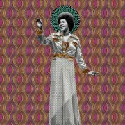 aretha franklin - aretha - Vinyl / LP