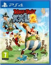 asterix & obelix xxl2 - PS4