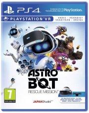 astro bot (psvr) - PS4