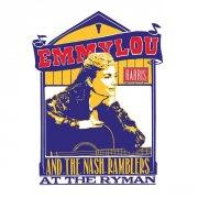 emmylou harris and the nash ramblers - at the ryman - Vinyl / LP
