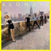 blondie - autoamerican - Vinyl / LP