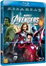 avengers 4 - endgame - 3D Blu-Ray