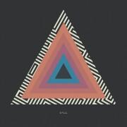 tycho - awake remixes (purple) - Vinyl / LP