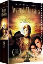award classics - DVD