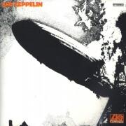 led zeppelin - 1 - remastered - Vinyl / LP