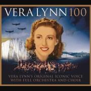 very lynn - 100 - cd