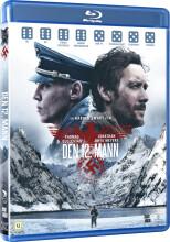 the 12th man - Blu-Ray