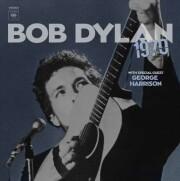 bob dylan - 1970 - cd