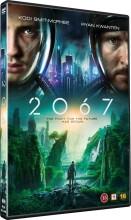 2067 - DVD