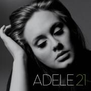adele - 21 - Vinyl / LP