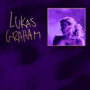 lukas graham - 3 - the purple album - Vinyl / LP