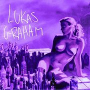 lukas graham - 3 - the purple album - 2018 - cd