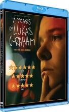 7 years of lukas graham - Blu-Ray