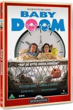 baby doom - DVD