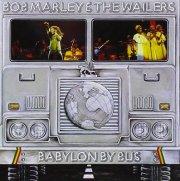 bob marley - babylon by bus - Vinyl / LP