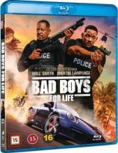 bad boys 3 - for life - Blu-Ray