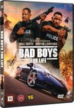 bad boys 3 - for life - DVD