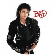 michael jackson - bad - picture disc - Vinyl / LP