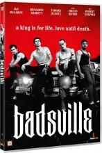 badsville - DVD