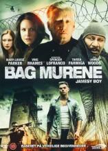 bag murene - DVD