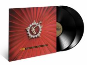 frankie goes to hollywood - bang! - the greatest hits of frankie goes to hollywood - Vinyl / LP