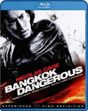 bangkokdangerous - Blu-Ray