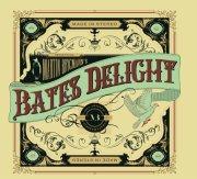 martin brygmann - bates delight - Vinyl / LP