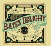 martin brygmann - bates delight - cd