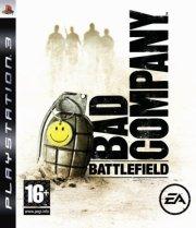 battlefield: bad company - PS3
