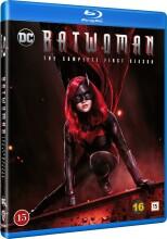 batwoman - sæson 1 - Blu-Ray