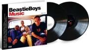 beastie boys - beastie boys music - Vinyl / LP