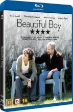 beautiful boy - 2018 - Blu-Ray
