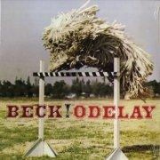 beck - odelay - beck - cd