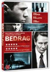 bedrag - DVD
