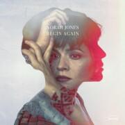 norah jones - begin again - Vinyl / LP