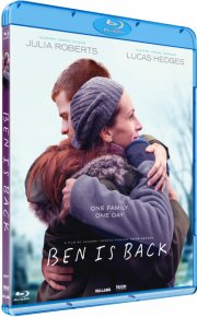 ben is back - Blu-Ray