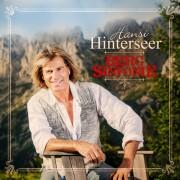 hansi hinterseer - berg sinfonie - cd