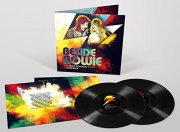 - beside bowie: the mick ronson story - Vinyl / LP
