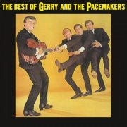 gerry & the pacemakers - best of - Vinyl / LP