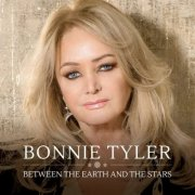 bonnie tyler - between the earth and the stars - cd