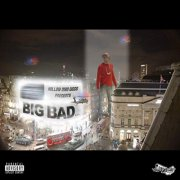 giggs - big bad... - Vinyl / LP