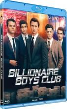 billionaire boys club - Blu-Ray