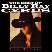 billy ray cyrus - cover to cover / the best of - cd
