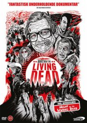 birth of the living dead - DVD