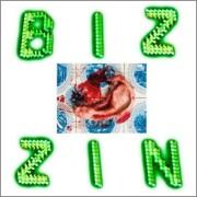bisse - bizzin - Vinyl / LP