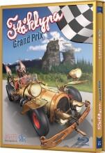 bjergkøbing grand prix - Blu-Ray