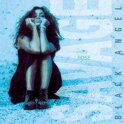 savage rose - black angel - Vinyl / LP