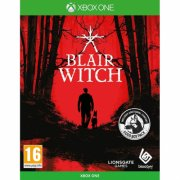 blair witch good boy pack - xbox one