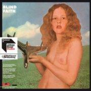 blind faith - blind faith - Vinyl / LP